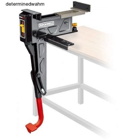 rotating work bench 25 best ideas about workbench vice on pinterest