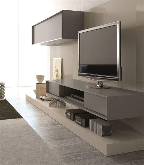 Wall Units Living Room Furniture - pin de furnituregallerynyc en products modern wall units