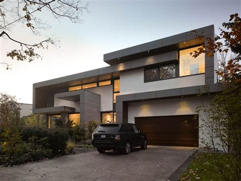 home design nice house design toronto canada most world of architecture modern mansion in toronto by