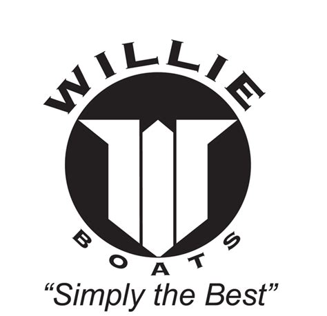willie boats logo 2013 nw challenge x treme airdogs k9 national dock jumping