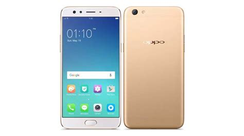 Silikon Spotlite Oppo F3 oppo f3 plus price features and specifications