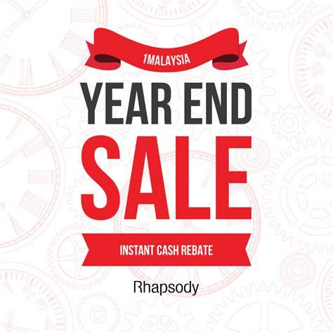 year end report sle rhapsody 1 malaysia year end sale 2017 fashion