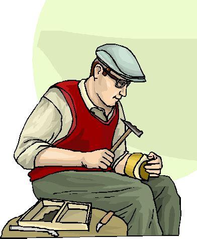 comfort keepers titusville fl roger mcguinn s folk den 187 blog archive 187 the cobbler