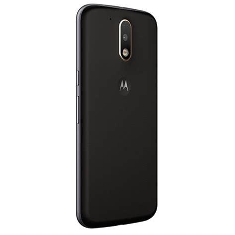 Hp Motorola Ram 2gb motorola moto g4 plus 16gb 2gb ram price specifications features reviews comparison
