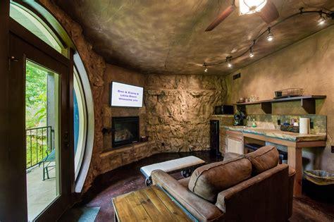 hobbit home interior hobbit home interior top best hobbit kitchen design ideas
