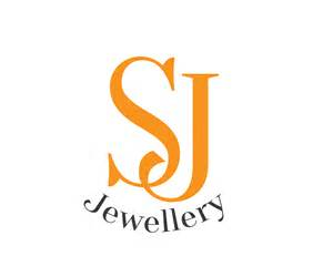Sj On Logo Sj Logo Gallery