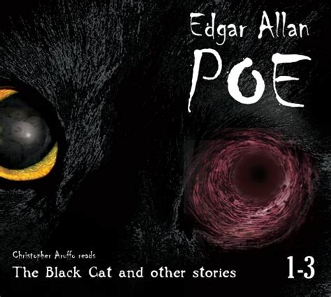 edgar allan poe biography the black cat mini store gradesaver