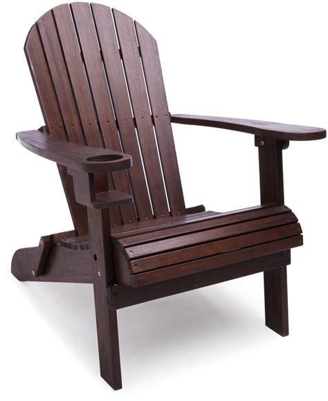 sedie adirondack sedia adirondack legno design casa creativa e mobili