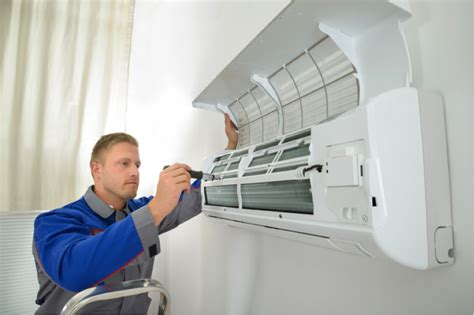 Refrigeration Apprentice by Hvac Apprenticeship Program Ontario The Best Free Software For Your Progsgambling
