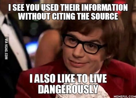 information  citing  source