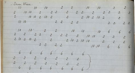 pattern jury instructions washington pattern drafts