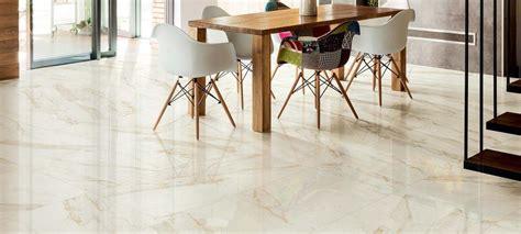 pavimento gres porcellanato lucido gres porcellanato effetto marmo lucido ragno symbol