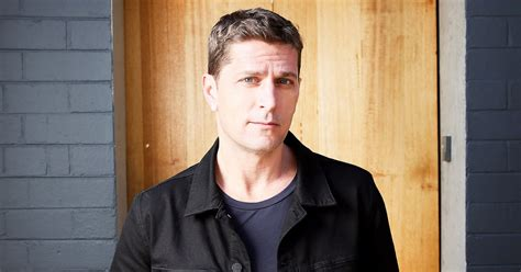 rob thomas apologizes for his comments i sat in