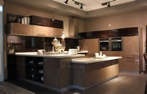European Kitchen Cabinets Wholesale wholesale price european style kitchen cabinet for modern