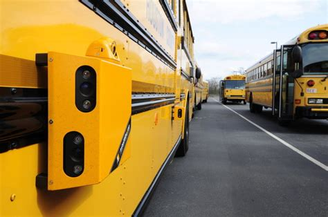 is it legal to have cameras in school bathrooms school bus cameras can be used to enforce traffic laws peoria public radio