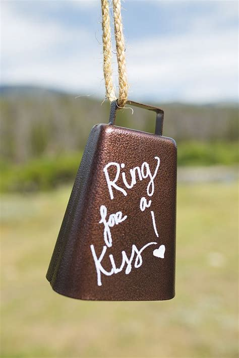Rustic Wedding Song List by Best 25 Rustic Wedding Rings Ideas On Country