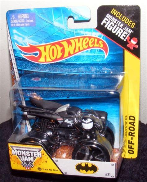 monster jam batman wheels monster jam doorwarmers