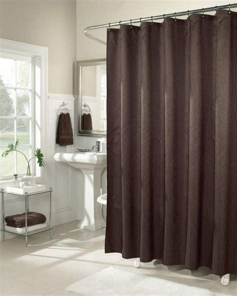 apt 9 curtains apt 9 chevron shower curtain curtain menzilperde net