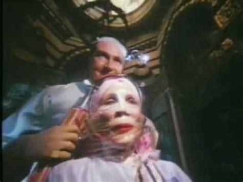 film semi brazil youtube brazil terry gilliam 1985 official trailer youtube