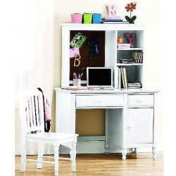 Cheap White Desk With Hutch Best 25 White Desk With Hutch Ideas On