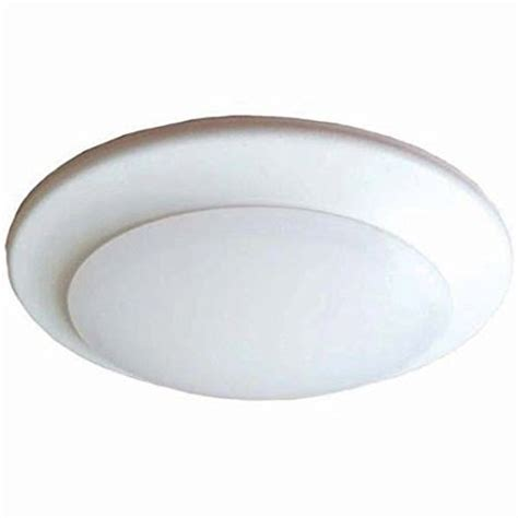 Led Disk Light by Energy Conservation How To Review Canarm 35869 4 Quot Led