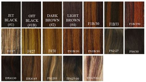shades of hair color brown hair color shades more great hair pins at http
