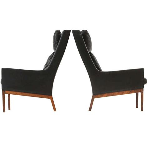 modern leather armchairs 326 best living dining images on pinterest home ideas