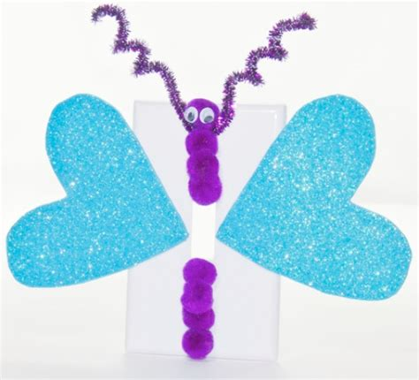 butterfly light switch cover butterfly light switch cover kids kubby