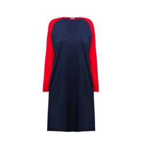 design t shirt muslimah muslimah t shirt 2 u online t shirts printing uniform