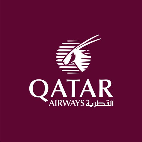 qatar airways qatar airways the european times
