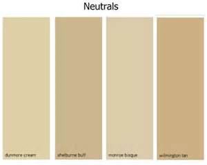 neutral colors 17 best ideas about beige paint colors on
