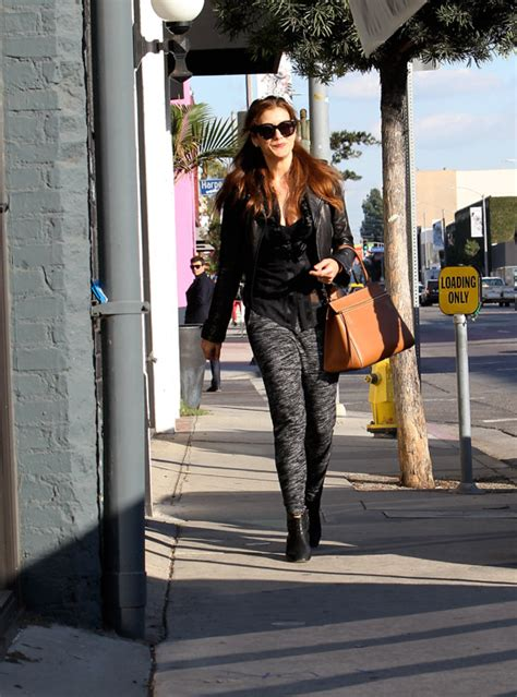 Name That Purse Kate Walsh by Kate Walsh Shops With On Arm Purseblog
