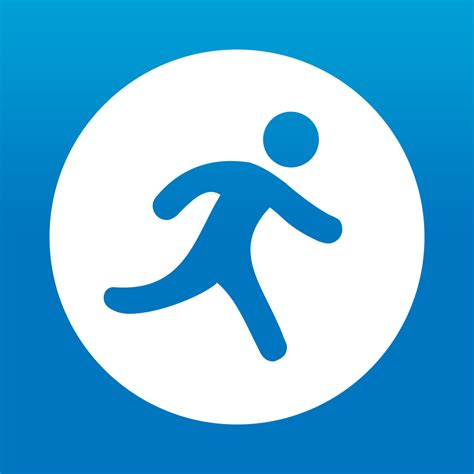 map myrun map my run gps running and workout tracking with calorie