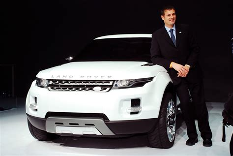 land rover sedan concept land rover discovery geneva 2014 picture 99186