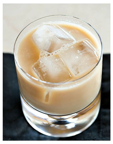 malibu coconut rum mixed drinks 25 best ideas about coconut rum drinks on