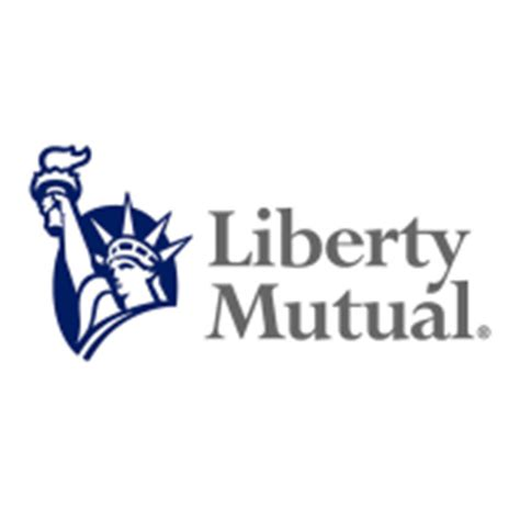 liberty salary payscale
