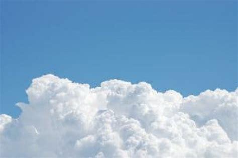 Imagenes Nubes Blancas | nubes blancas gruesas 3 descargar fotos gratis