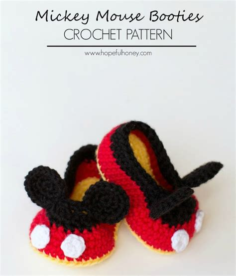 mickey mouse craft projects the best mickey mouse food craft ideas for