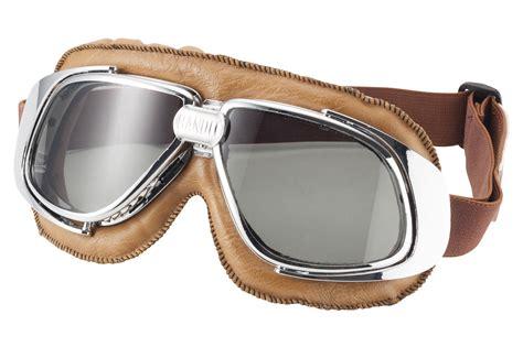 Motorradhelm Brille by Bandit Helmets Bandit Brille Kaufen