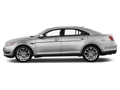 2014 Ford Taurus Limited Specs by 2014 Ford Taurus Specifications Car Specs Auto123