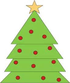 christmas tree clip art christmas tree image cliparting com