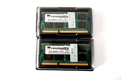 Ram Pc Baru jual ram laptop ddr 3 baru jual beli laptop bekas kamera bekas di malang service dan part
