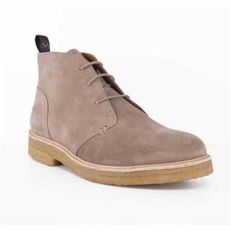 mens designer desert boots mens designer desert boots 28 images buy mens brown