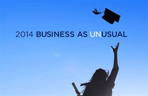 Ucsb Mba Ranking by Net Impact S Guide To Business Schools Page 4 Of 4