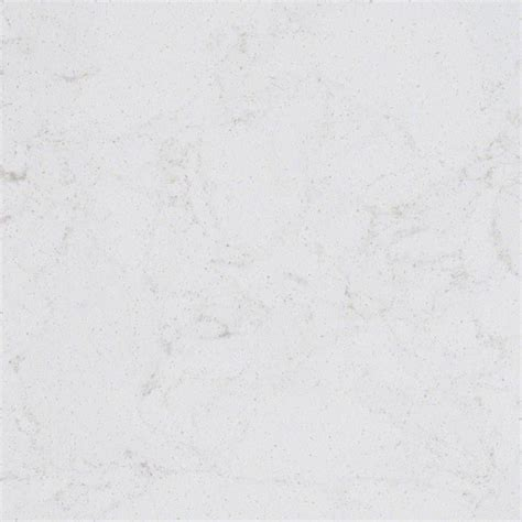 Accent Color by Marbella White Quartz Countertops Q Premium Natural Quartz