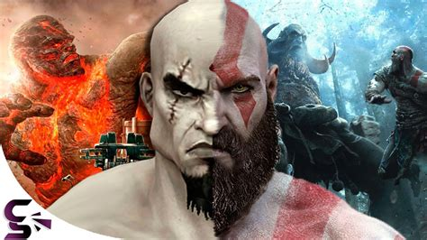 Of God ps4 god of war 199 ä kä å tarihi â ps4 oyun takas 5 tl
