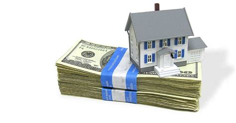 sell your house or we buy it sell your house we buy houses any condition