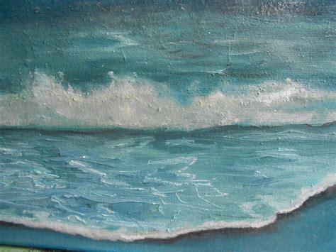 calming blue sold on ebay the calming blue by b ellie on deviantart