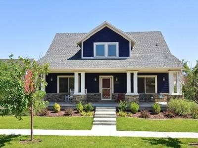 white house with blue trim dark blue house white trim google search house renovation ideas pinterest dark