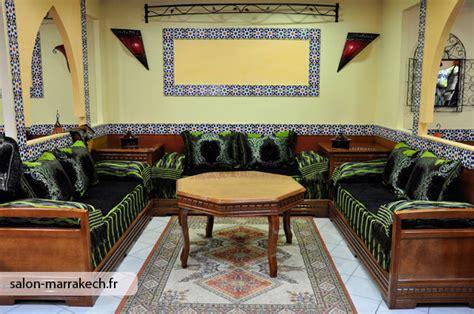 decoration maison marocaine decoration maison marocaine moderne deco maison moderne